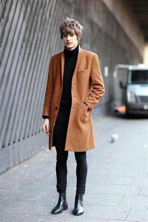 hairstyles to suit fla best 25 men street styles ideas on pinterest men street