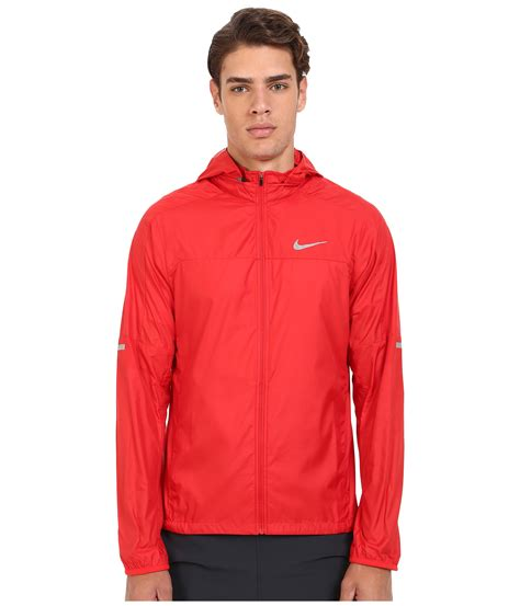 Sweater Club Vapor Clothing nike vapor jacket in for lyst