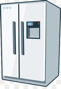 kulkas  gratis kulkas pendingin rumah tangga dapur