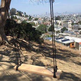 swing san francisco billy goat hill 455 photos 159 reviews parks 300