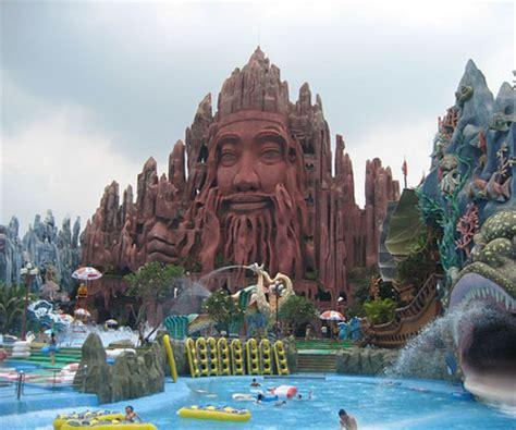 theme park vietnam piyush mistri latest world theme park amusement park