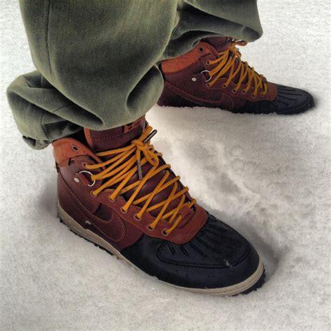sadp sneakers addict daily pics 23 01 2013