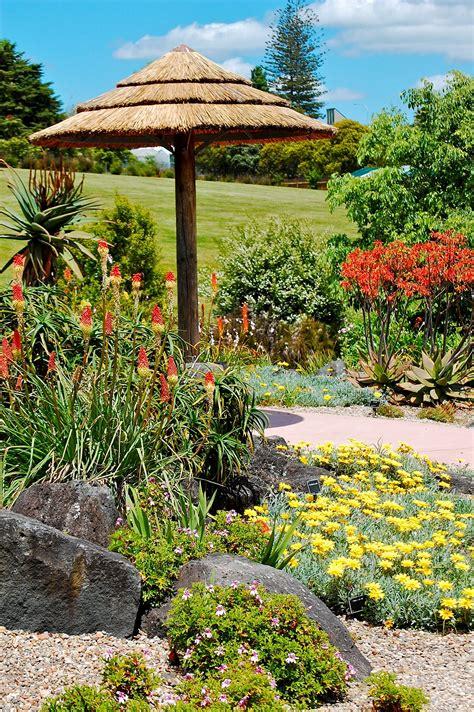 Auckland Botanic Gardens Auckland Botanic Gardens Youramazingplaces