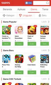 apps 2 apk 9apps lite 2 2 apk android tools apps