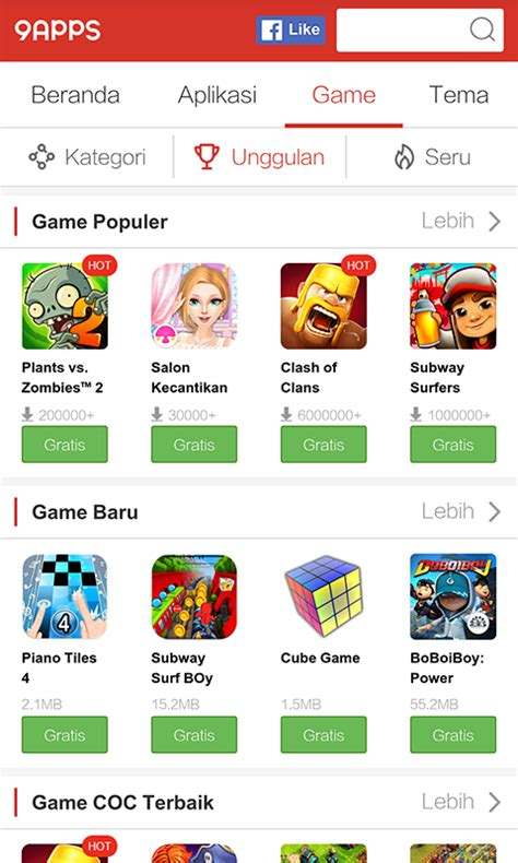 app 9 apk 9apps lite 2 2 apk android tools apps