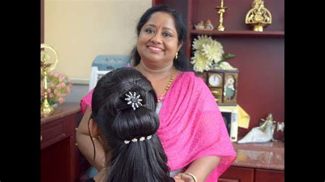 hairstyles for reception party wedding hairstyles for short hair in tamilnadu fade haircut