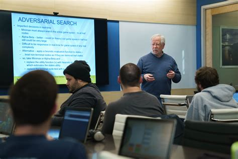 Wvu Business Mba Courses by Wvu Students Experiment With Artificial Intelligence To