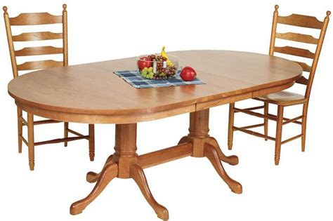 duncan phyfe dining room table duncan phyfe cabriole dining table vermont woods studios