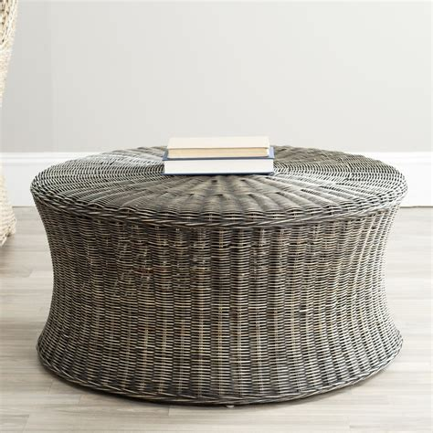 cheap pouf ottoman moroccan pouf pouf ottoman saintesprit collection stools footstools ottomans pouffes ikea