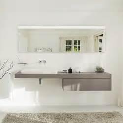 meubles salle de bains blanc keuco edition 11 espace aubade