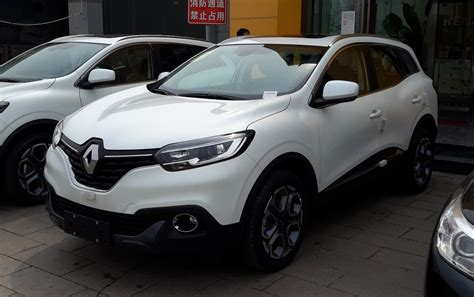 renault china file renault kadjar china 2016 04 12 jpg wikimedia commons