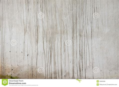 Water Stain by Water Stains On The Wall Royalty Free Stock Image Image