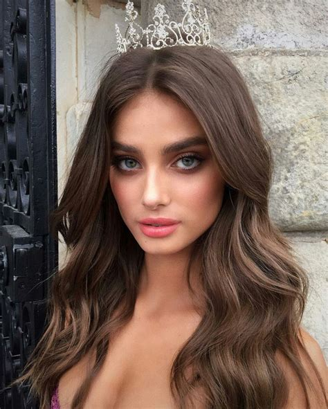 model girl looks illegal 25 best ideas about victoria secret haircut on pinterest