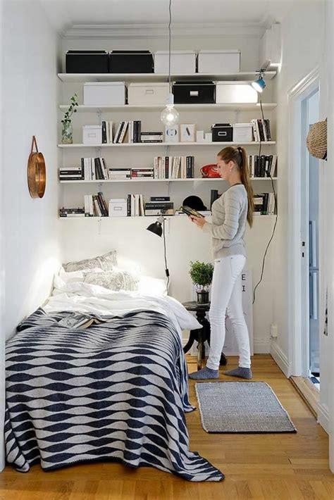 kid s schlafzimmer ideen die 25 besten ideen zu kleine schlafzimmer auf
