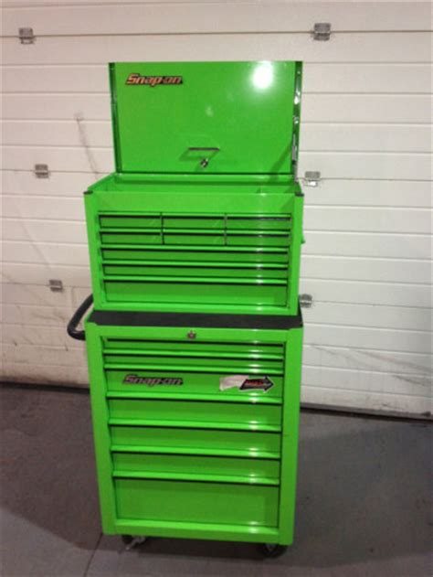 Snap On Tool Boxes For Sale For Sale In Mullingar Tool Cabinets On Sale