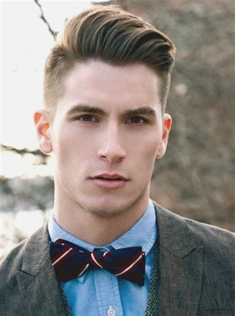 square cut hairstyle for boys 40 sexy summer haircuts for men stylishwife