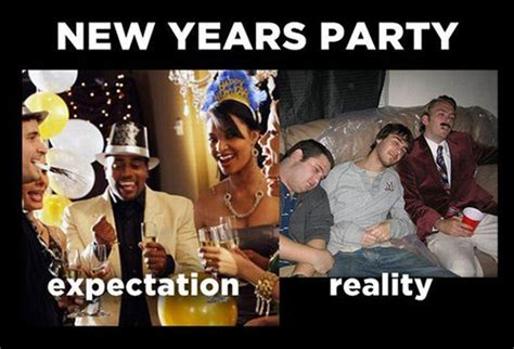 sarcastic new year images 30 best sarcastic new year quotes in with images