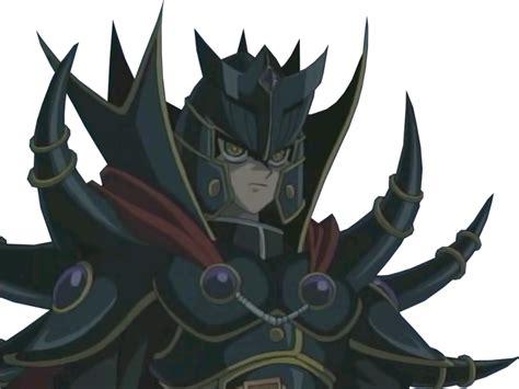 king supreme supreme king playstation all fanfiction royale
