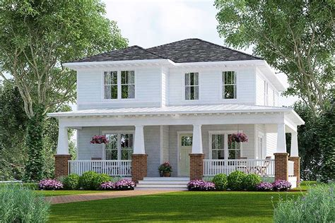 wonderful home plans with dual master suites house