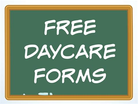Day Care Free Day Care Free Tire Driveeasy Co