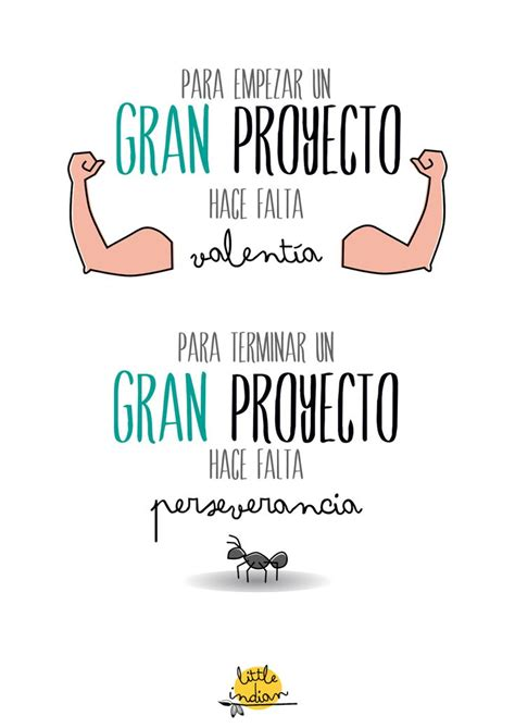 imagenes vintage lunes 203 best frases images on pinterest mr wonderful