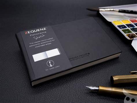 zequenz sketchbook sketchbook b b sketchblog bbblogr