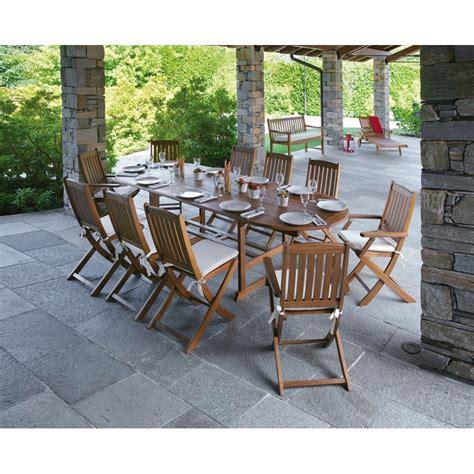 sedie giardino legno sedia da giardino con braccioli pieghevole in legno di