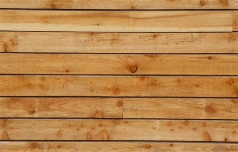 Shiplap Decking The Notable Advantages Of Timber Cladding