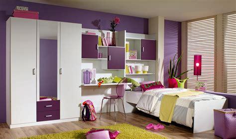 chambre enfant en solde chambre enfant compl 232 te soldes chambre 224 coucher