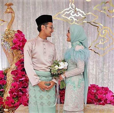 Baju Tunang Sufian Suhaimi gambar tunang elfira loy dan sufian suhaimi lifestyle