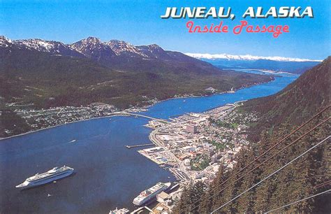 Search In Alaska Juneau Alaska Images