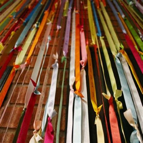 cortinas artesanales cortina artesanal de material reciclado 013 decor