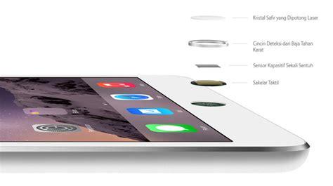 Mini 3 Baru jual apple mini 3 retina display wifi cellular 16gb