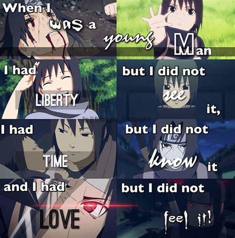 one of my hero naruto pinterest naruto anime and