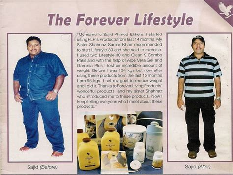 Forever Living Clean 9 Detox Side Effects by 50 Best C9 Clean 9 Nutritional Cleansing Programme