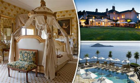 best hotels in conde nast conde nast readers choice awards hotel named best