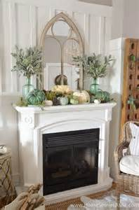 Diy For Home Decor Diy Home Decor Fall Home Tour Home Stories A To Z