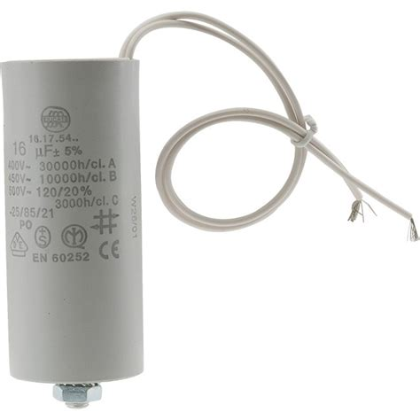 ducati capacitor suppliers ducati electrolytic capacitor 28 images ducati energia iconopower 10 ducati capacitor 22nf