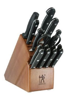 hells kitchen knives 16 s day gifts he ll use every day design
