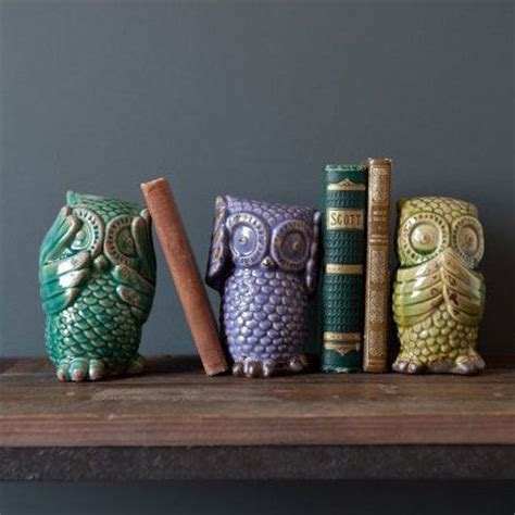 quirky interior accessories cute and quirky owl accessories from rose grey interiors
