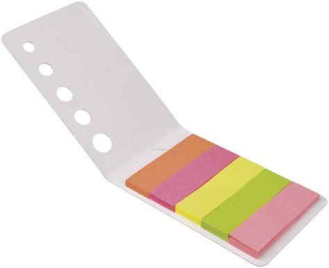 Post It Note Memo Sticky Stick Notes Pastel Rainbow Color sticky note memo pad china wholesale sticky note