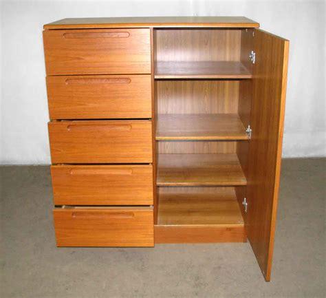 vintage danish modern bedroom furniture danish modern dresser olde good things