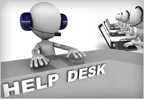 remote help desk it help desk images desk design ideas