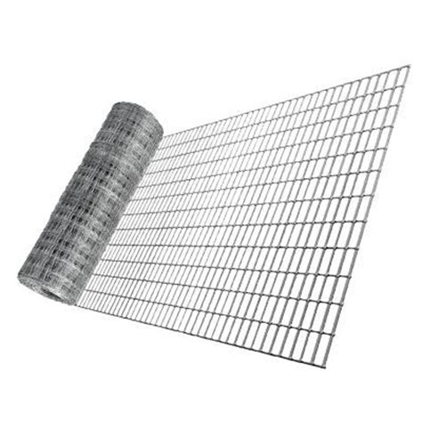 tractor supply fence 1000 images about fencing on pull up posts and pen