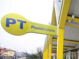 ufficio postale pero rapinatori ad airasca impiegata sviene le fanno