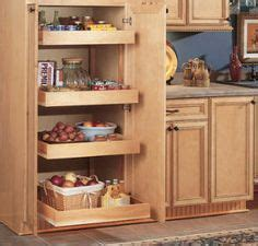 prefab kitchen cabinets home depot 1000 images about kitchen accessories on