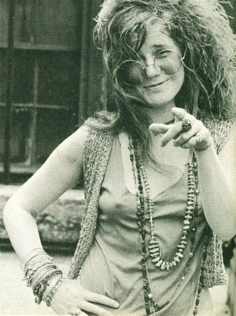 janis joplin wrist tattoo pin by martine bos on janis joplin