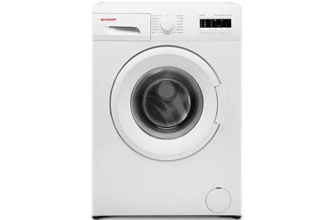 Mesin Cuci Sharp Matic mesin cuci matic tidak mau nyala maret 2018 mencari