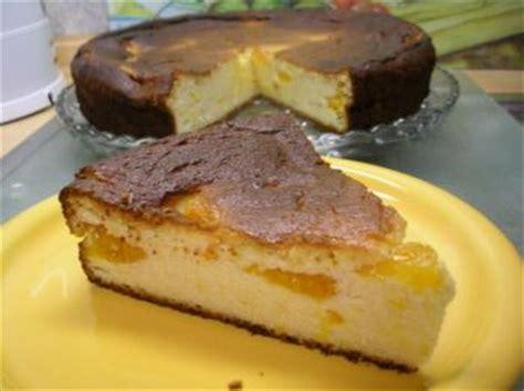 kuchen senden mandarinen quark kuchen ein kochmeister rezept