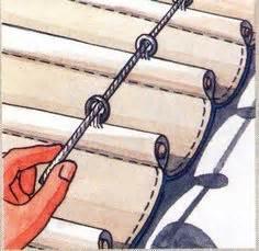 how to fix torn window shades customized anti mosquito gauze window screen mesh contact